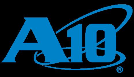 A10_logo.png