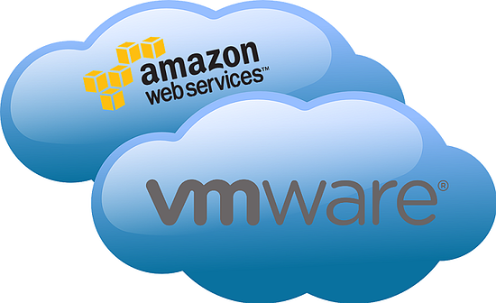 AWS-VM-cloud.png