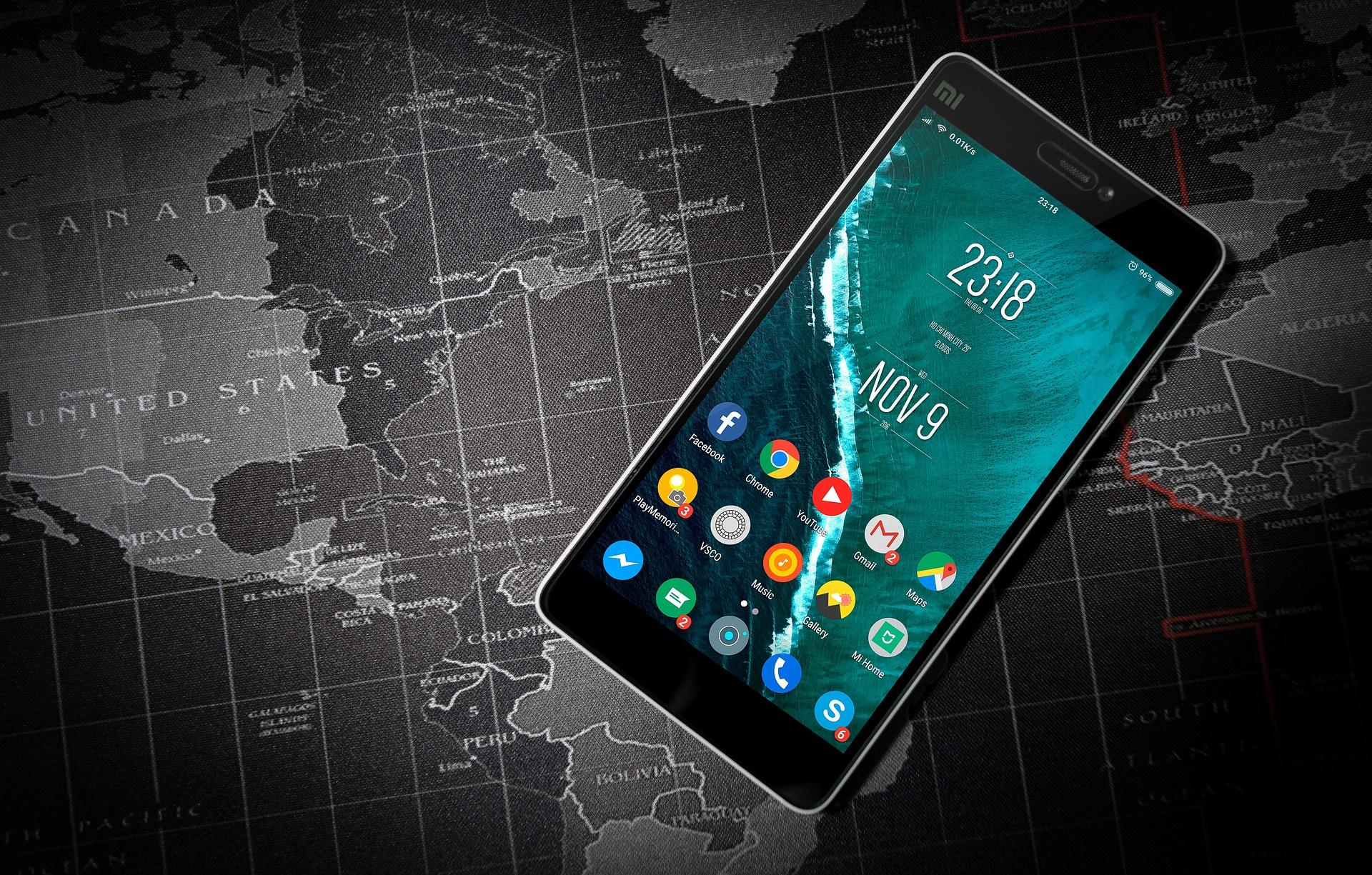 application-phone.jpg