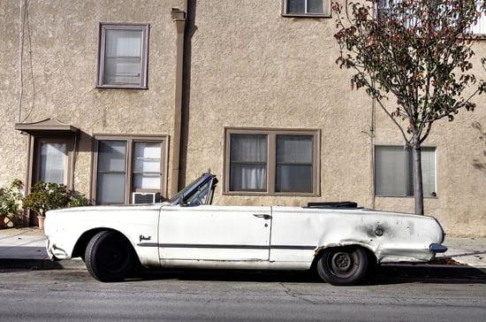 car-1820075_1920.jpg