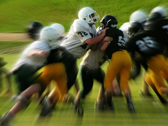 football-attack.jpg