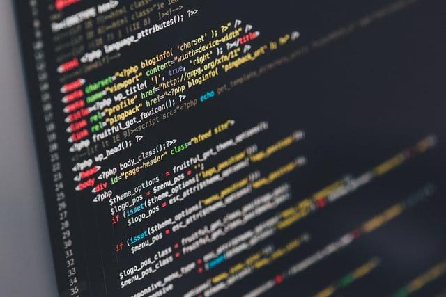 web-code.jpg