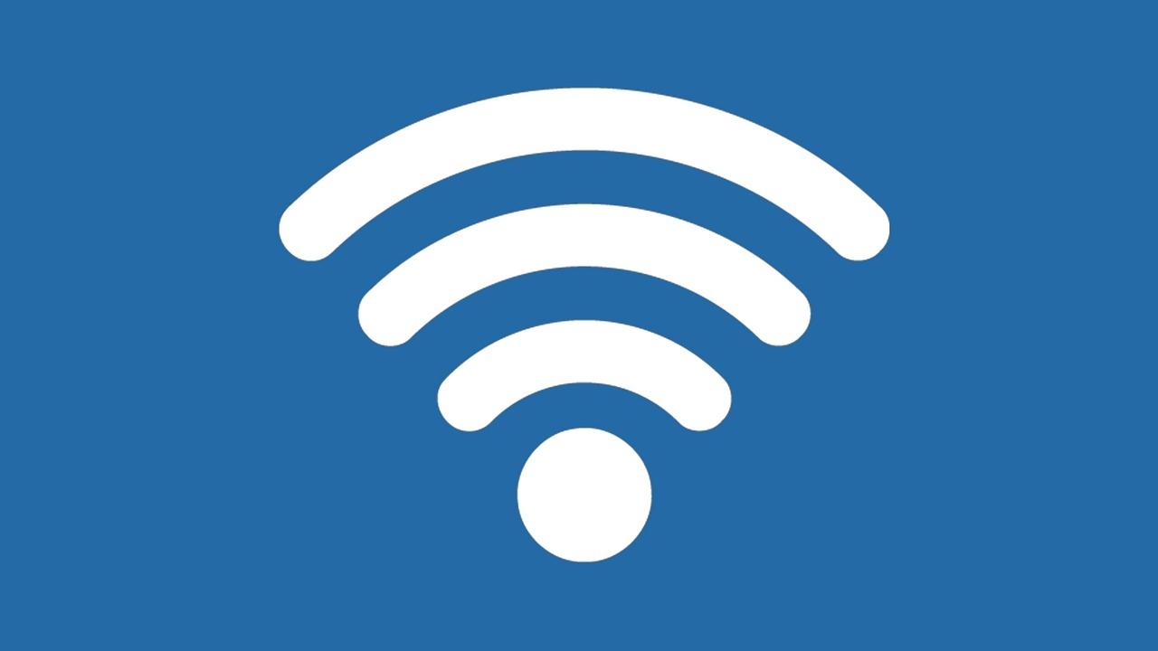 wifi-1371030_1280.jpg