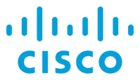 Cisco log
