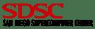 SDSC_logo.png