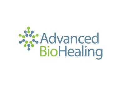 AdvancedBioHealing_Logo.png