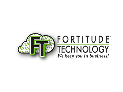 FortitudeTech_Logo.png