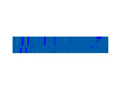 LockheedMartin_Logo.png