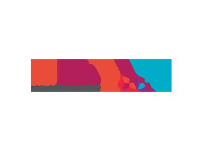 SDConventionCenter_Logo.png