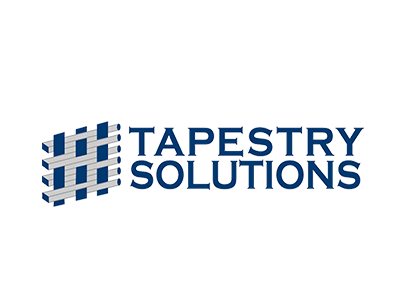 TapestrySolutions_Logo.png