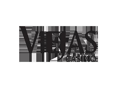 Viejas_Logo.png