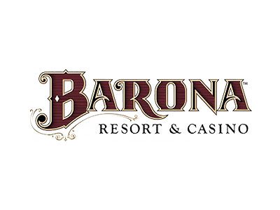 barona_logo.png