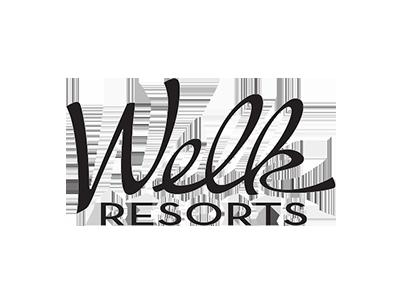 welk_logo.png