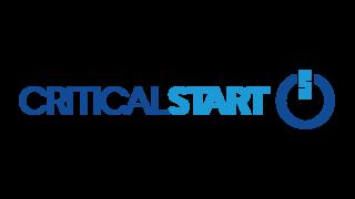 CriticalStart