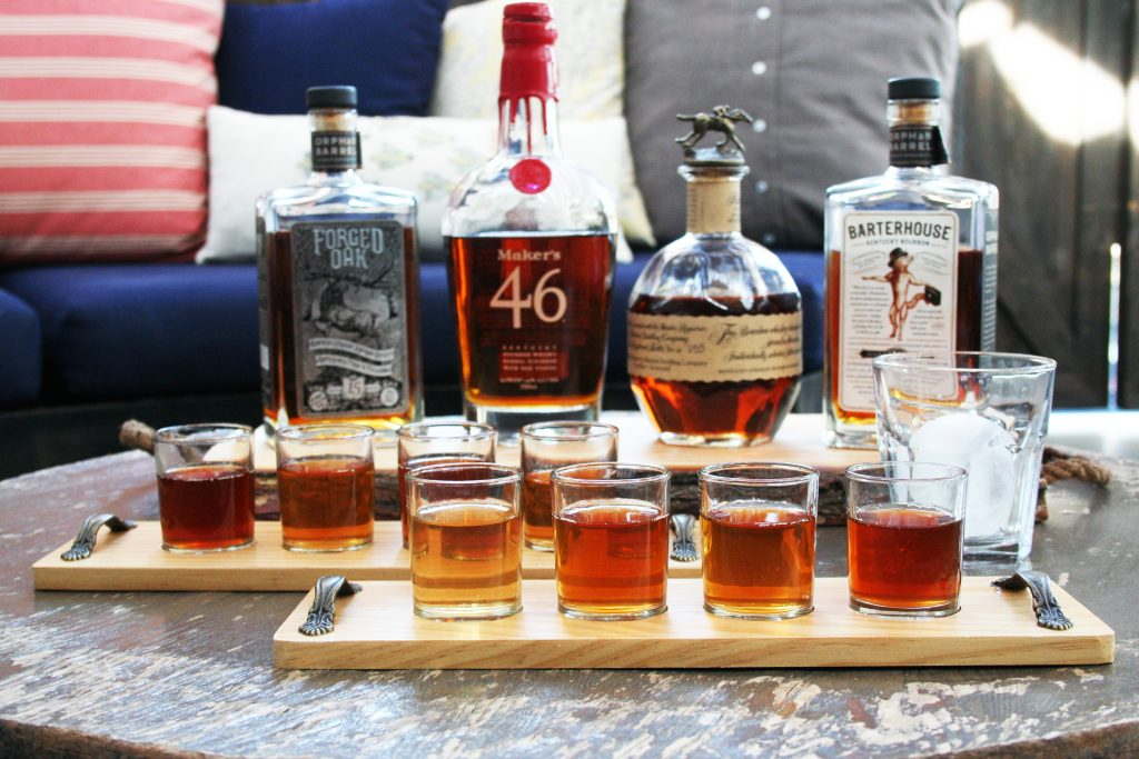 Bosscat-Kitchen-Whiskey-Flights-06-1024x683.jpg