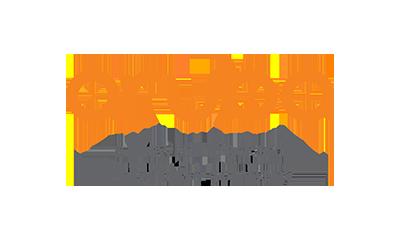ArubaHP_Logo.png
