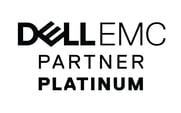 EMC_16_Partner_Platinum_1C-01.png