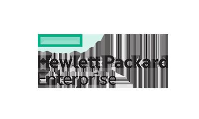 HP_Logo_2.png