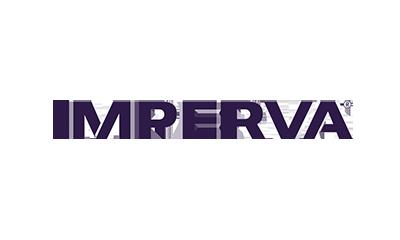 Imperva_Logo.png