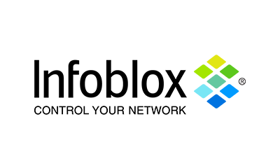 Infoblox_Logo.png