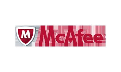 McAfee_Logo.png