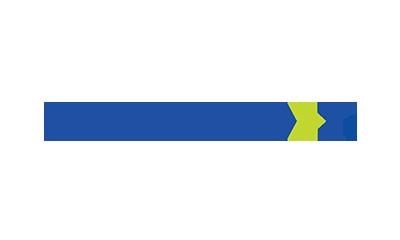 Nutanix_Logo.png