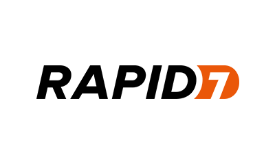 Rapid7_Logo.png