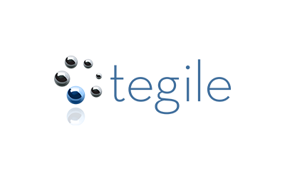 Tegile_Logo.png