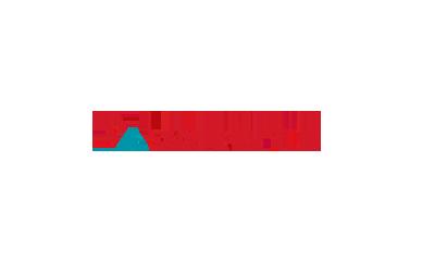 Varonis_Logo.png