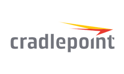 cradle_logo.png