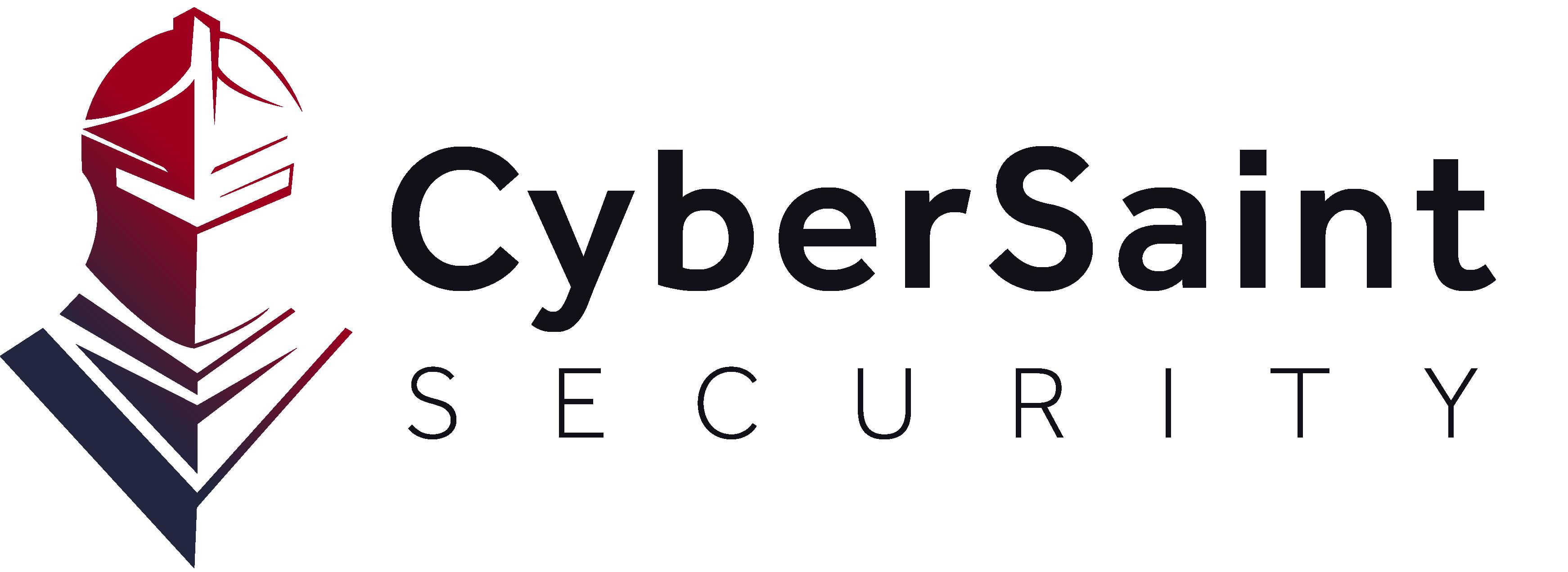 cybersaint