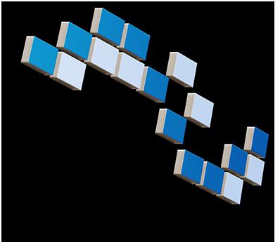 fragmented-logo-big-unblur.png
