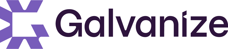 galvanize_logo
