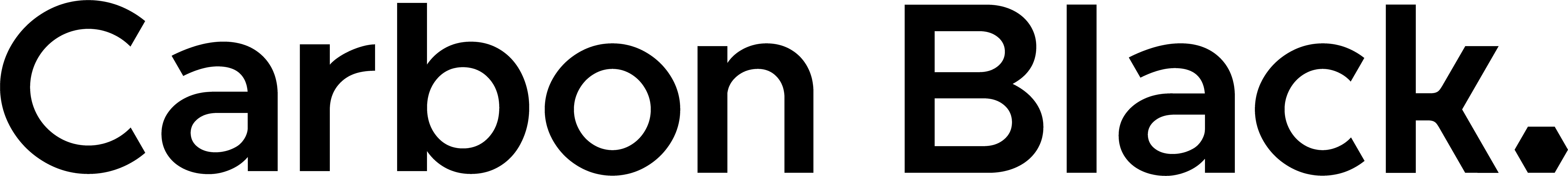 CarbonBlack Logo